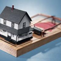 Какие документы нужно смотреть у застройщика. Риски инвестирования в недвижимость. Погребной А.А.